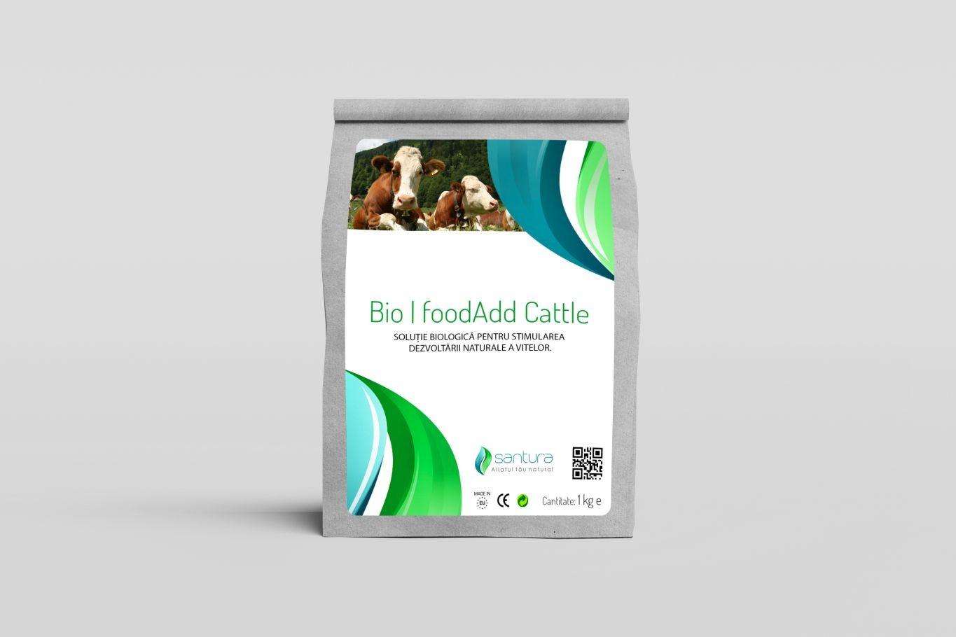 Bio|foodAdd Cattle
